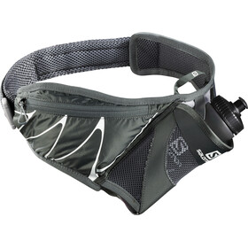 Salomon Sensibelt, urban chic